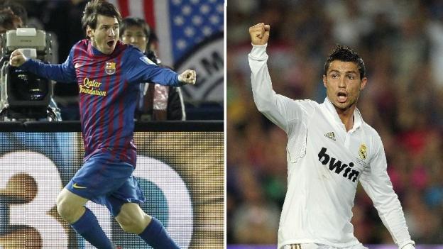 Podrían chocar en cuartos de final el 18 de enero. (AP / AFP)