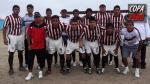 (Copa Perú) Estos son los clasificados a cuartos de final