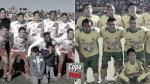 Credicoop denunció a Alfoso Ugarte y pidió que lo eliminen de la Copa Perú