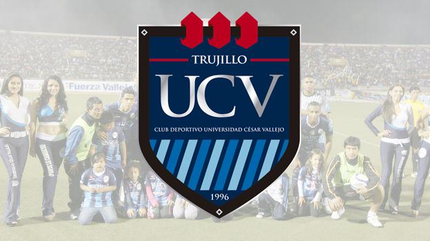 Vallejo jugará en 2013 la fase previa de la Libertadores. (Leonardo Fernández)