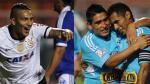 Sporting Cristal tiene el récord de imbatibilidad en la Copa Libertadores