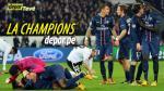 ¿Qué marca comparten Carlo Ancelotti y José Mourinho en la Champions League?