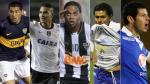 Copa Libertadores: Corinthians de Paolo Guerrero ya está en octavos de final
