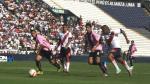 Segunda División: así se jugará la primera fecha del torneo