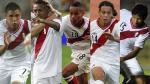 ¿Quién es el jugador peruano con mayor proyección en el mundo?