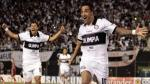 Olimpia y su tradición en la Copa Libertadores ante el Atlético Mineiro (FOTOS)