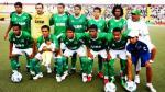 Segunda División: Los Caimanes son los líderes absolutos del torneo