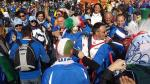 Italia se enfrenta a Serbia este viernes por la Eurocopa 2012. (Internet)