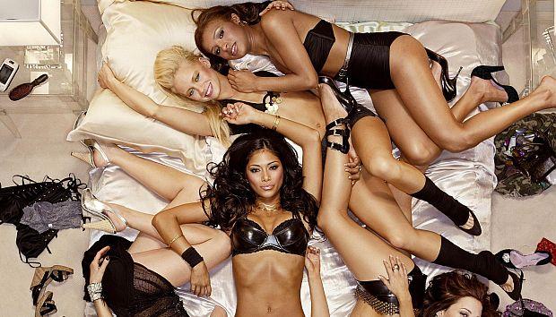 Clubes de striptease de Byob en houston