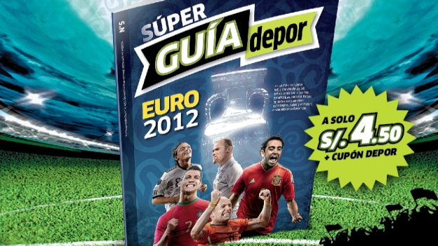 Eurocopa