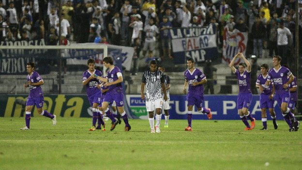 Alianza Lima