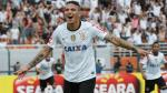 Paolo Guerrero es el goleador indiscutible de Corinthians. Lleva ms de 10 goles.