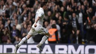 Bale es pretendido por el Real Madrid y el Bayern Munich. (Reuters/Youtube)