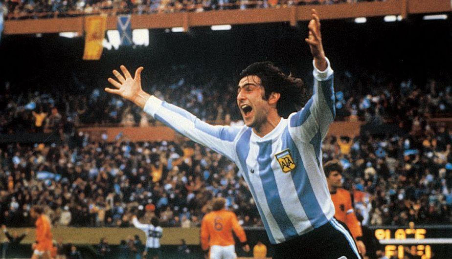 Once mediocampistas goleadores de la historia del fútbol