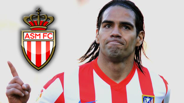 64612 Is Radamel Falcao 27 or 29 years old?!