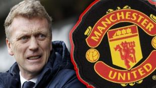 Moyes se retir como jugador en el Preston North End de Escocia. (Ilustracin Depor)