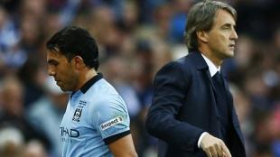 Manuel Pellegrini llegar&iacute;a para la pr&oacute;xima temporada. (Reuters)
