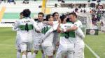 La misin del Elche en Primera ser no descender a Segunda. (Internet)