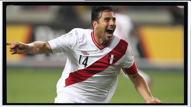 Perú vs Corea, Selección Peruana, Selección de Corea del sur, Amistoso Internacional